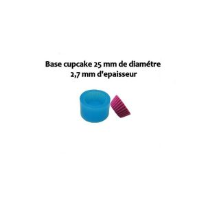 moule-base-cupcake-silicone-21-mm-pour-fimo