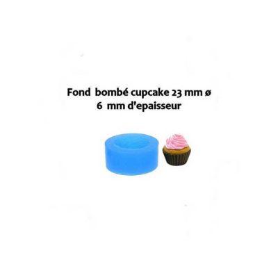 moule-dessus-bombe-cupcake-silicone-23-mm-pour-fimo