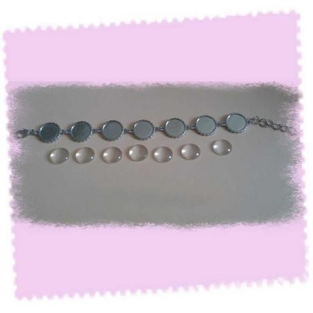ensemble-bracelet-7-cabochons