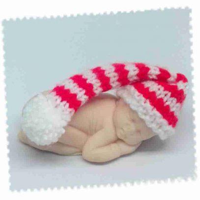 bonnet lutin grand bébé ros schramm