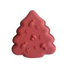 Moule silicone sapin Noel