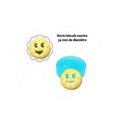 moule-biscuit-sourire-rond-silicone-34-mm-recto-pour-fimo