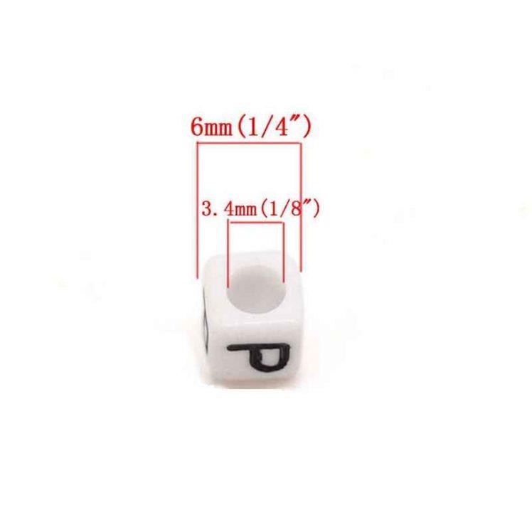 perle-alphabet-carre-6mm