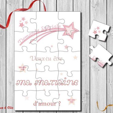 puzzle-marraine-1