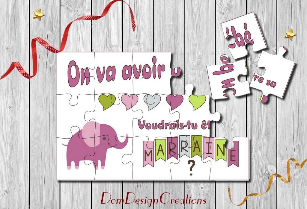 puzzle-marraine-2