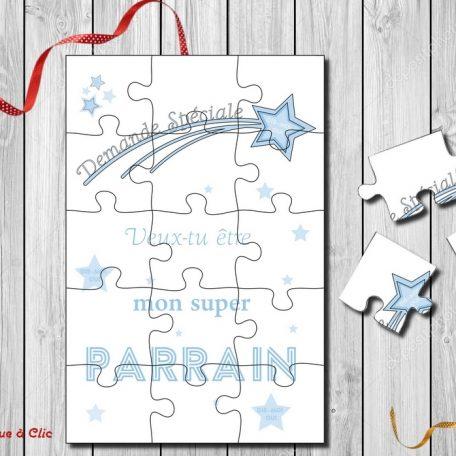 puzzle-parrain-1