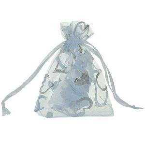 sachet-organza-blanc-7x9 cm