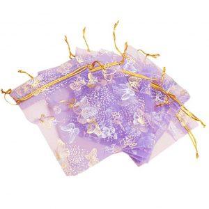 sachet-organza-violet-9x11