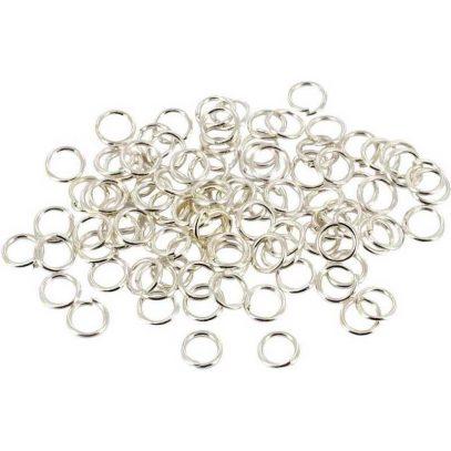 anneaux-de-jonction-ouvert-couleur-argent