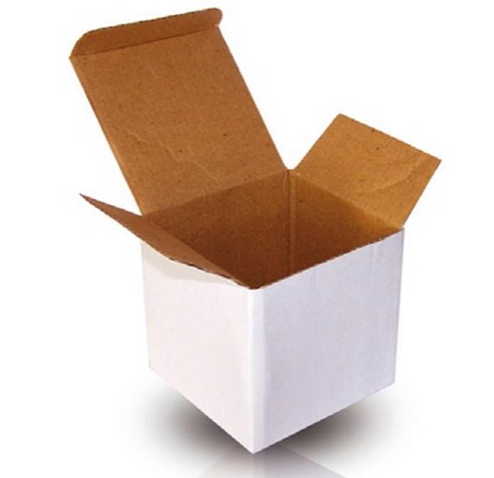 box_mug_1