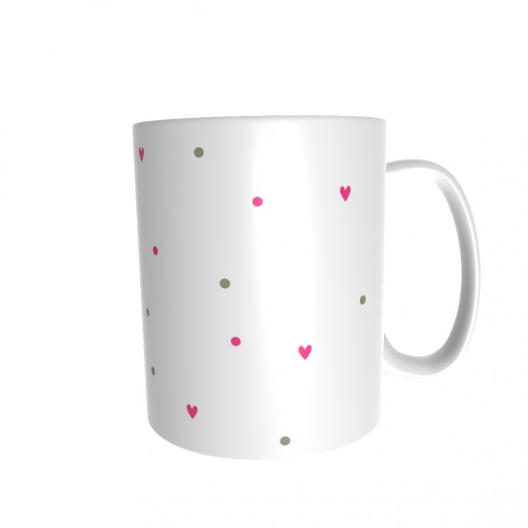 mug-mamie-01-verso