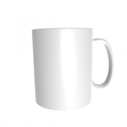 mug-papa-01-verso
