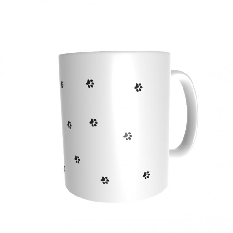mug-chat-01-verso