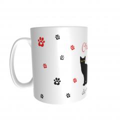 mug chat noir
