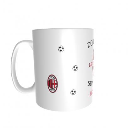 mug-milan-ac-1
