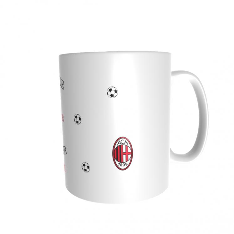 mug-milan-ac-3