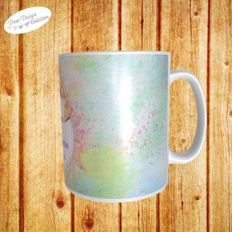 mug-bonne-jounee-01-2
