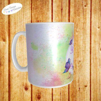 mug-bonne-jounee-01-3