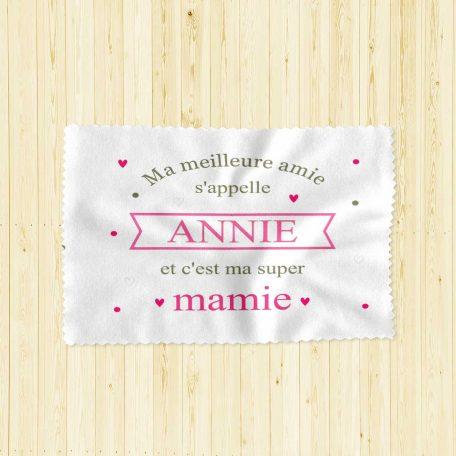 mamie-01-bis