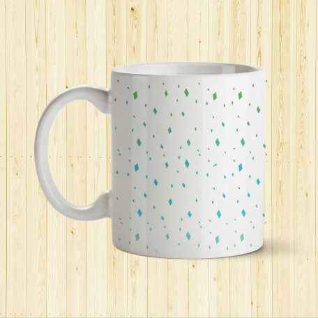 tasse annonce grossesse papy