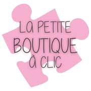 La petite boutique à Clic