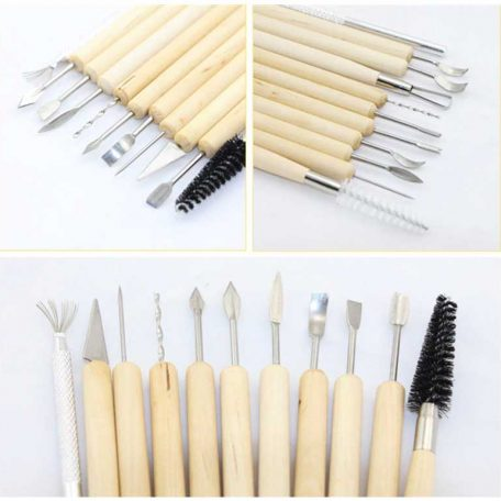 lot-11-outils-bois-modelage-b