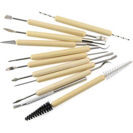lot-11-outils-bois-modelage