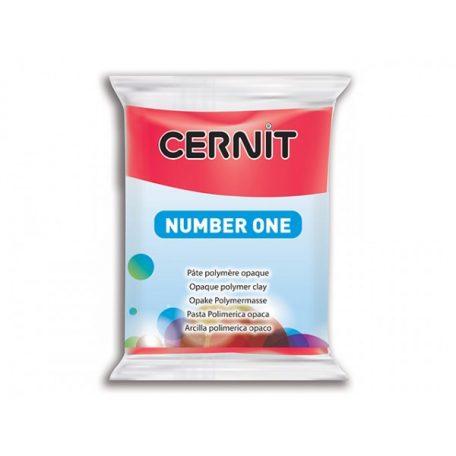 pâte-cernit-number-one-carmin-56gr-n°420