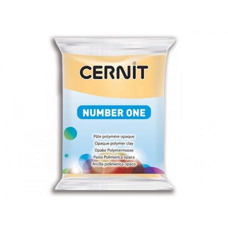 pâte-cernit-number-one-cupcake-56gr-n°739