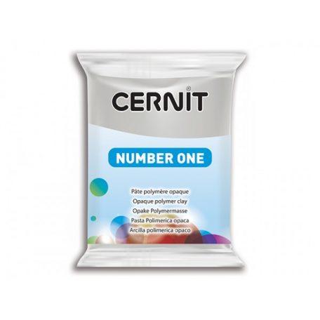 pâte-cernit-number-one-gris-56gr-n°150