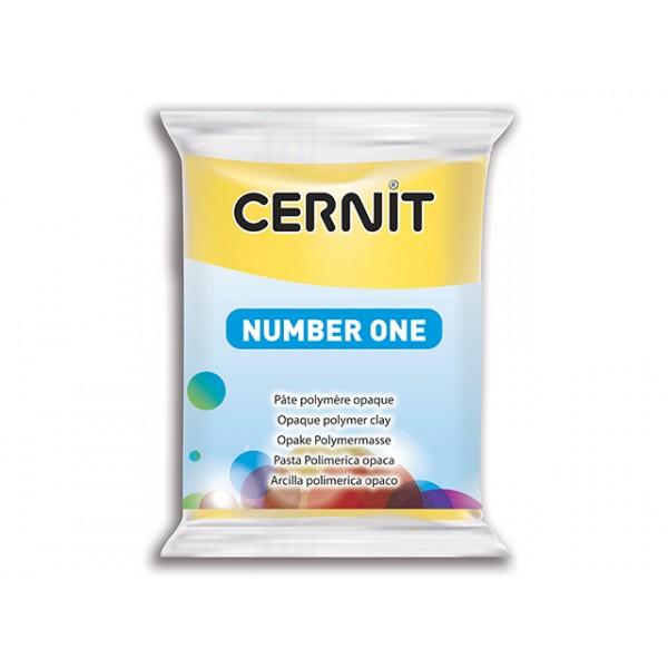 pâte-cernit-number-one-jaune-56gr-n°700