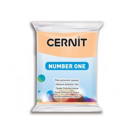 pâte-cernit-number-one-pêche-56gr-n°-423