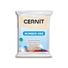 pâte-cernit-number-one-sahara-56gr-n°747