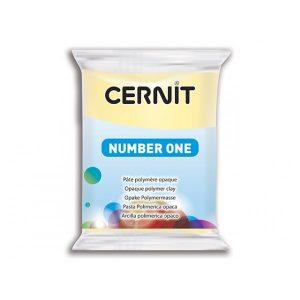 pâte-cernit-number-one-vanille-56gr-n°730