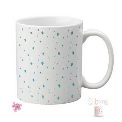 Mug annonce grossesse PAPY