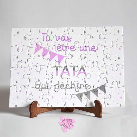 puzzle-tata-qui dechire-24