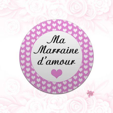marraine-58
