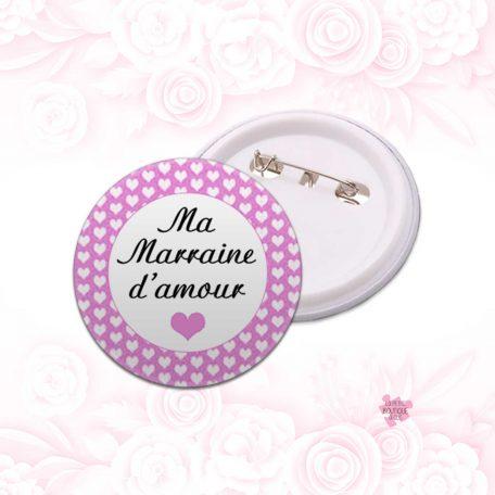marraine-58-epingle