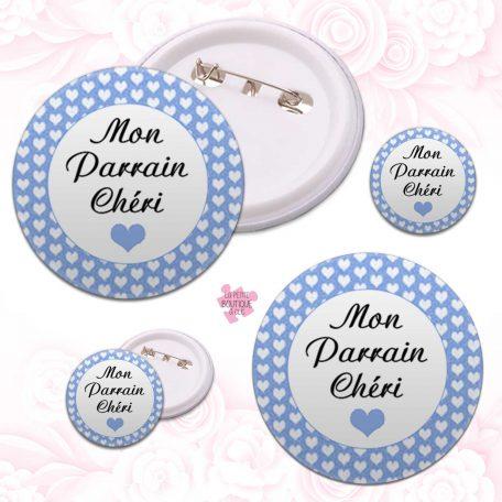 parrain-01-01
