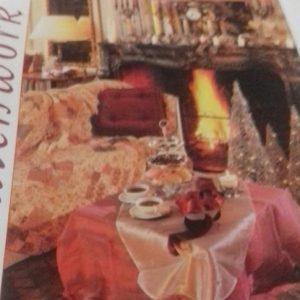 QUILTMANIA n°20 le magazine du patchwork