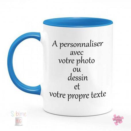 mug-perso-bleu