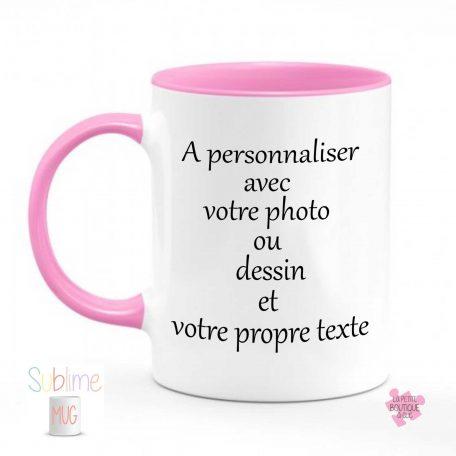 mug-perso-rose
