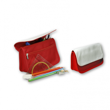 pencil_case_red