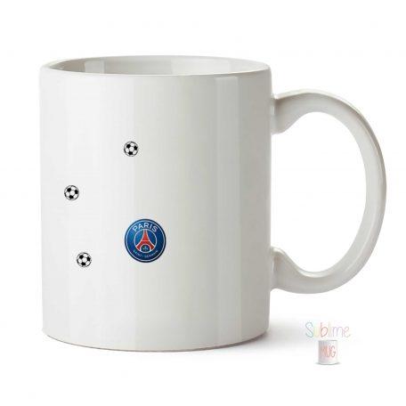 mug-psg-droite