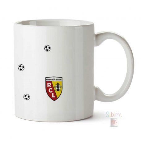 mug-lens-droite