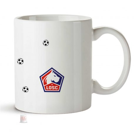mug-losc-droite