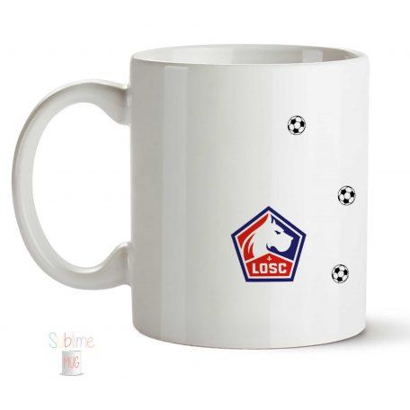 mug-losc-gauche
