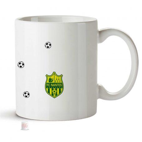 mug-nantes-droite