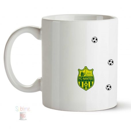 mug-nantes-gauche