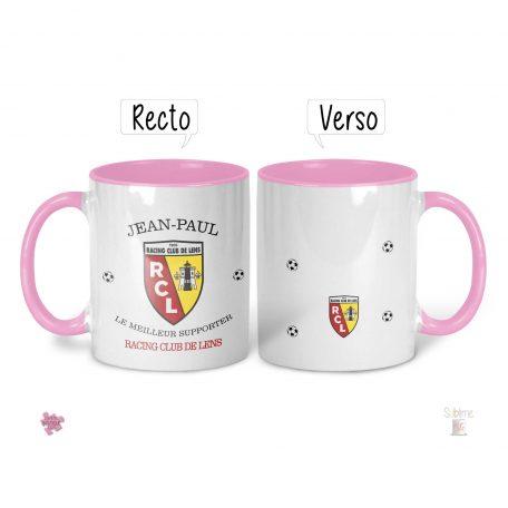mug-lens-rose